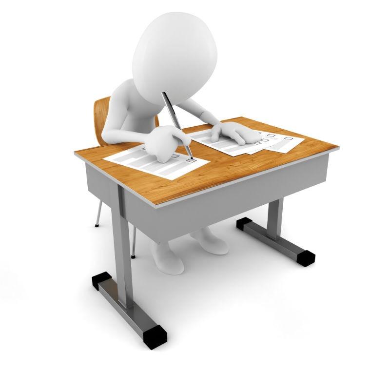 school-exam-module