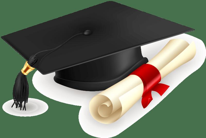 school-admission-module