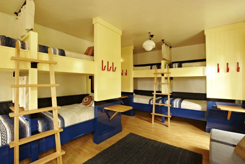 Hostel Management Software for School and College | Neolite Infotech
