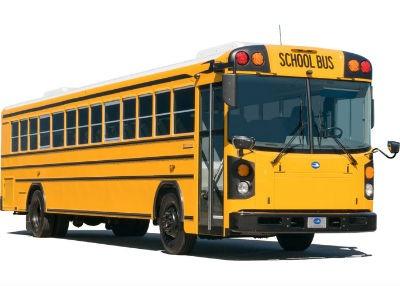school-bus-module